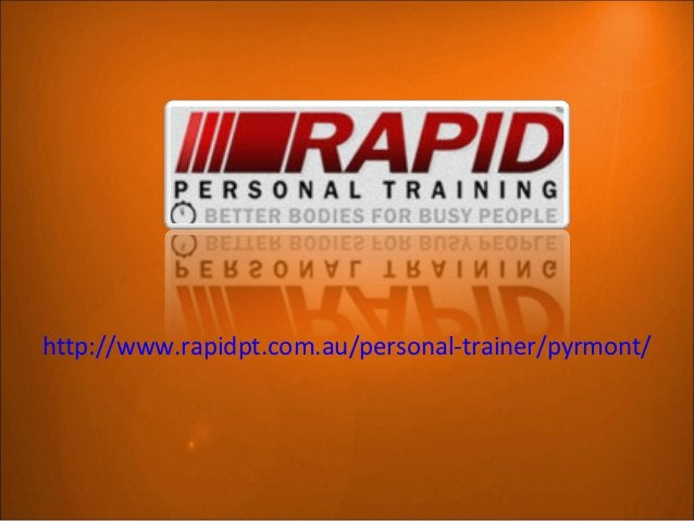http://www.rapidpt.com.au/personal-trainer/pyrmont/