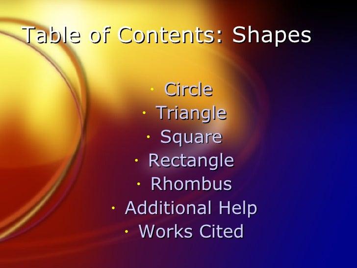 Pythagoras Slide 3