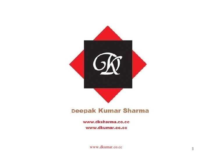 www.dkumar.co.cc