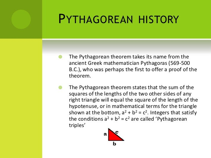 pythogerm triples The trombone in itself has been around for over 600 years trombones were introduced to the orchestra in the 18th century trombones were found in churches during.