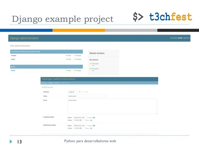 Django oscar templates 28 images tangent labs 183 for Django oscar templates