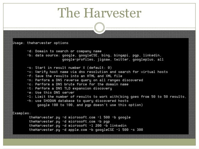 What is computer hacking? Introduction to Hacking
