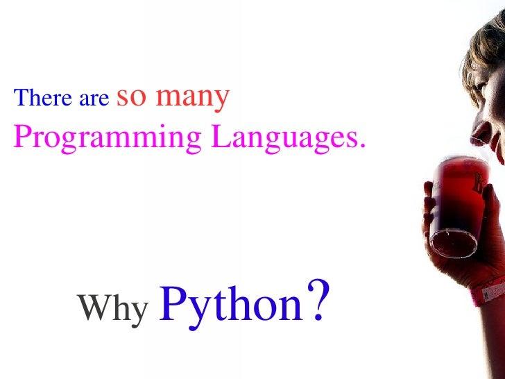 Python an intro for Hyundai motor myanmar co ltd