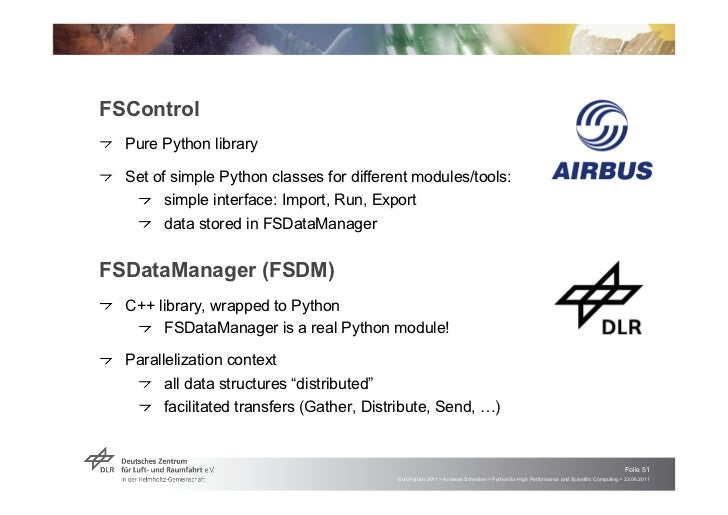 """FSControl!   """"Pure Python library!   """"Set of simple Python classes for different modules/tools:      !   """"simple interface..."""