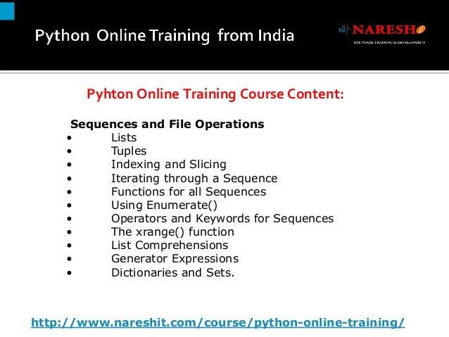 iterating through dictionary items python