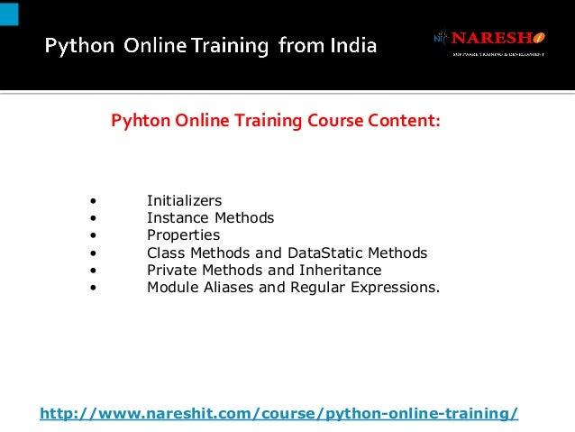 Private Properties Python