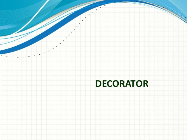 Python advanced error generator decorator and for Decorator python