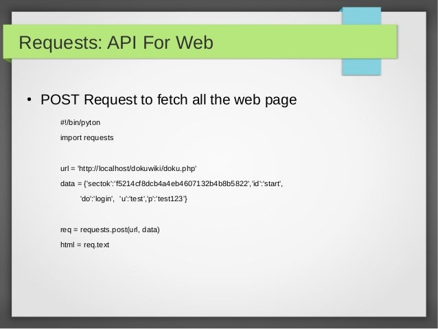 Python Pdf From Url Requests