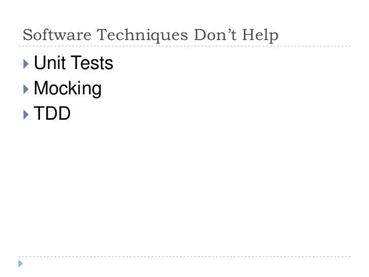 Automated Python Test Frameworks for Hardware Verification
