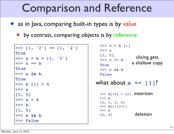 a comparison of xml and java Javanet framework i want to compare data in xml file with data in see more: c#30 c# i want to compare data in xml file with data in database please help.