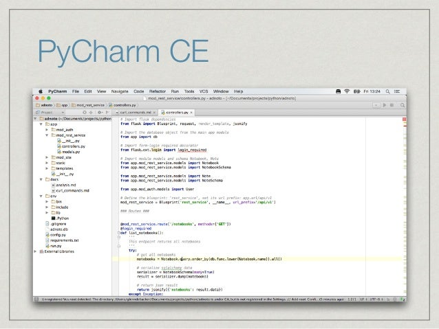 selenium ide commands list with examples pdf