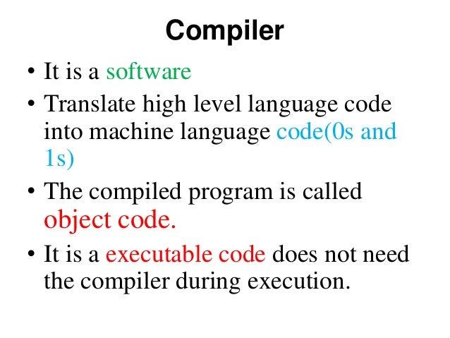 Python programming introduction