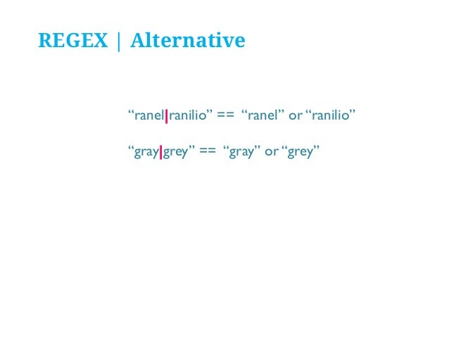 Python Programming Xi String Manipulation And Regular