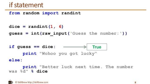 Blackjack rules dealer 21