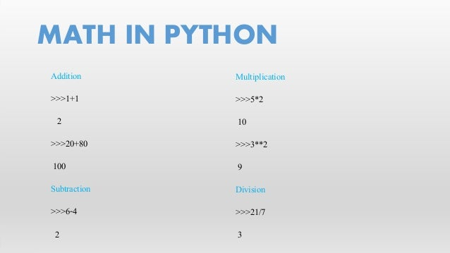 https://image.slidesharecdn.com/pythonprogramminghelp-150414031744-conversion-gate01/95/python-assignment-homework-help-4-638.jpg?cb=1428981743