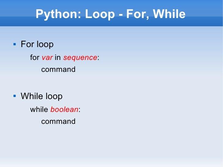 Python Pulp Vs Scipy