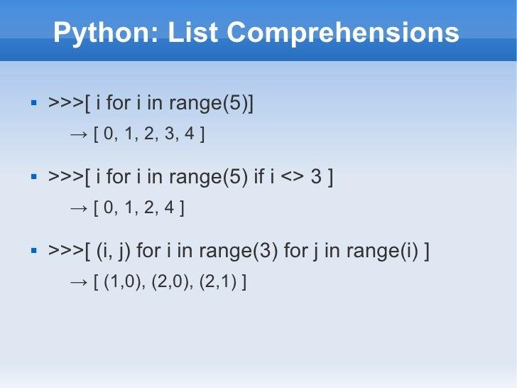 tutorial python pulp and glpk