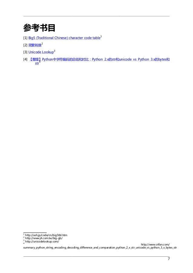 Python topic str encoding for Python string template