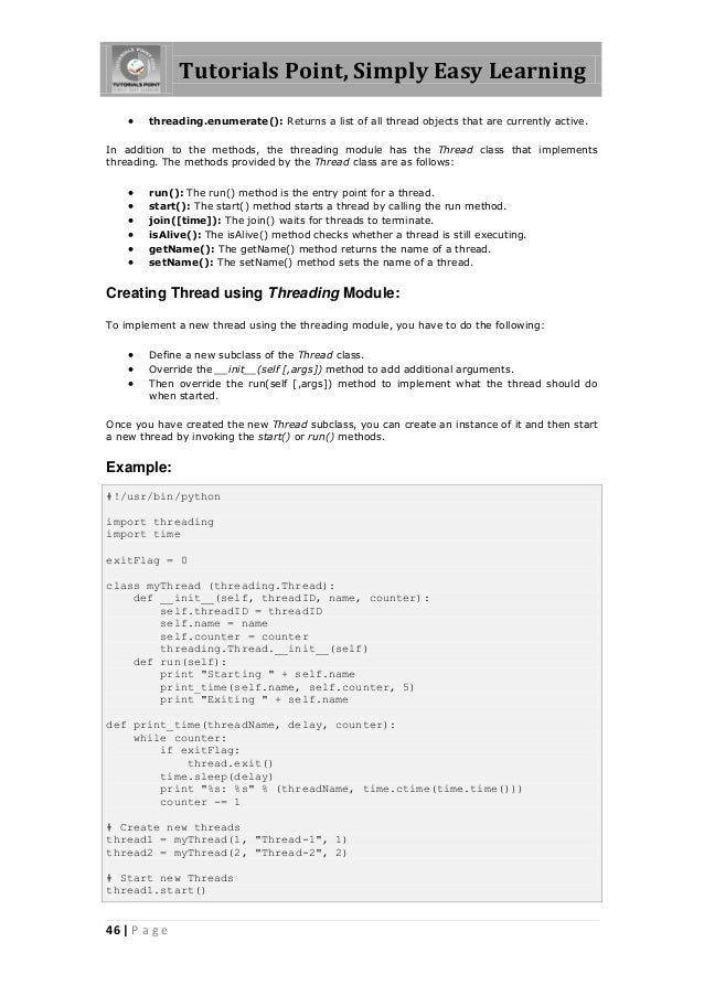 Python GUI Programming Tkinter Tutorials Point - induced info
