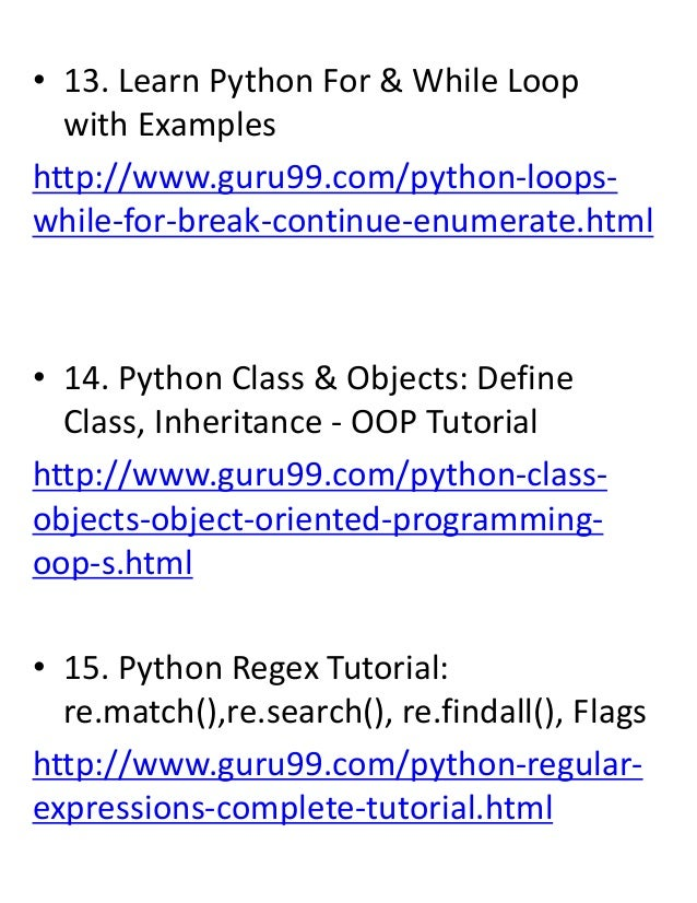python dictionary search by key
