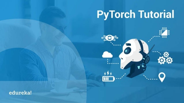 Pytorch Summary