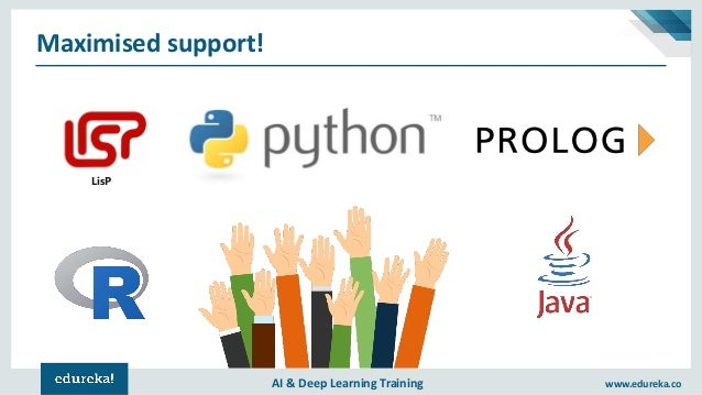 PyTorch Python Tutorial   Deep Learning Using PyTorch