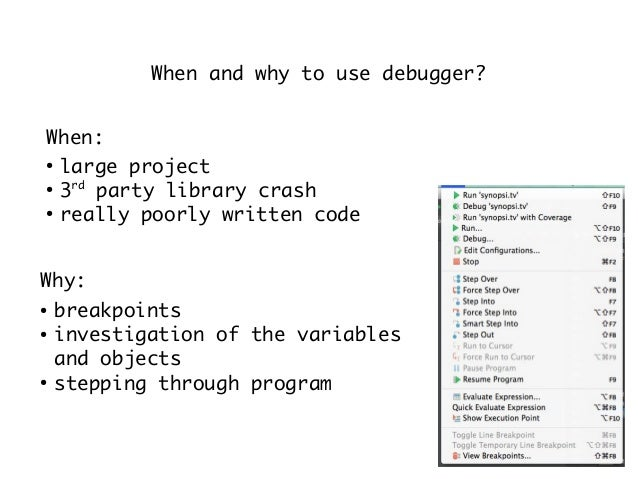 Debugging (Django) application in PyCharm