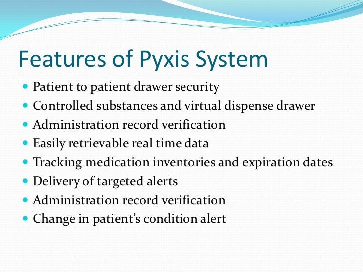 medication administration record system for patient safety nursing essay Check the patient's medical record for an allergy or contraindication to the prescribed medication  to enhance patient safety your niz should be a discreet area.