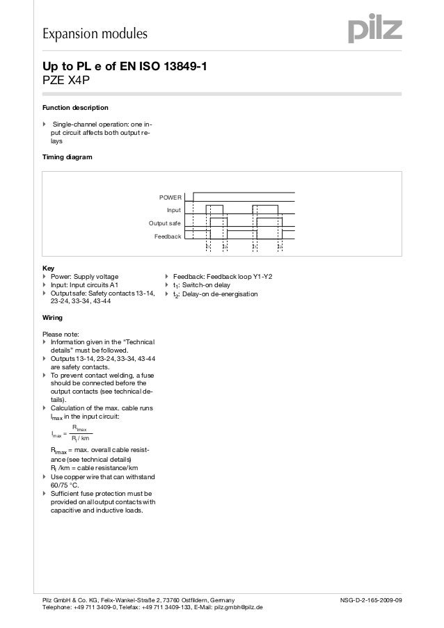 pze x4 pen 2 638?cb=1403523768 pze x4 p_en pilz pnoz x4 wiring diagram at n-0.co