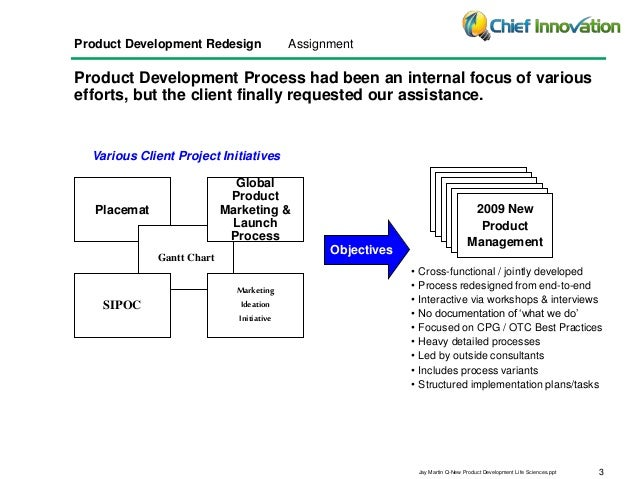 dell strategic management assignment case study solution Case study for supply chain leaders: dell's  dell revolutionized supply chain management with its direct model, configure-to-order (cto)  in this case study .