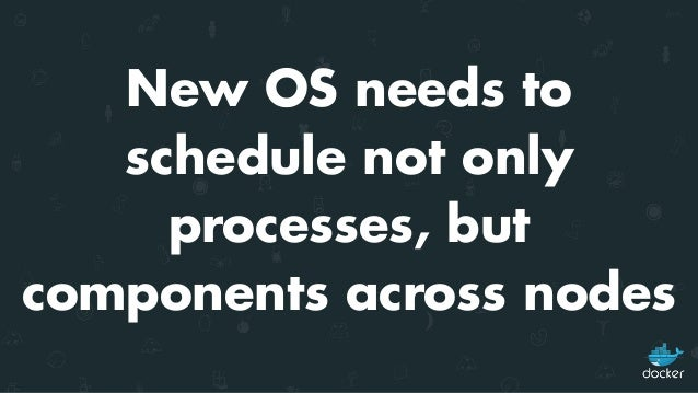 Development VM QA Server Public Cloud Disaster Recovery Developer Laptop Server Cluster Data Center Distributed Applicatio...
