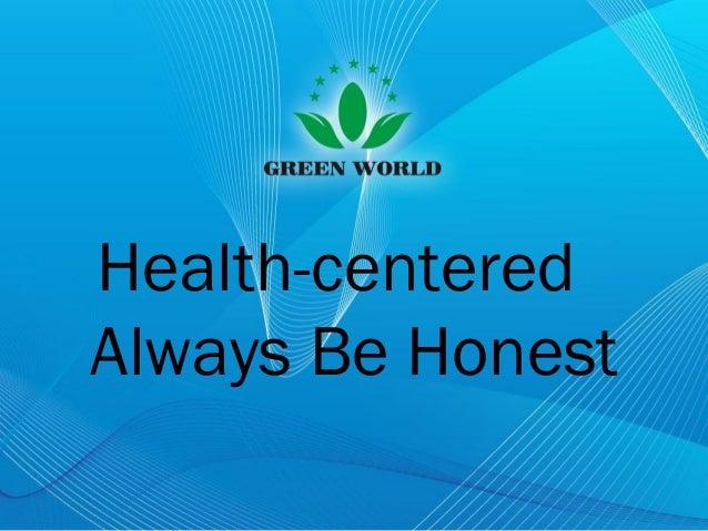 Prezentaciya Kapsuly Koenzim Q10 Green World