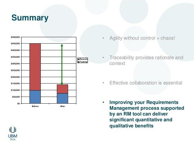 pdf Continuous Improvement
