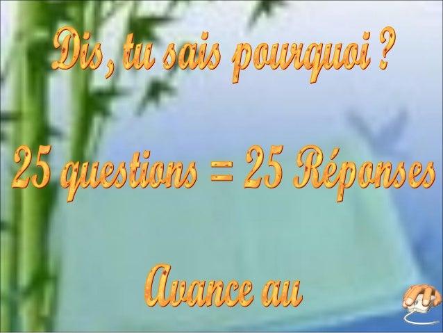Pourquoi l'arrobase ?  Une hypothèse prétend qu'il s'agit d'une ancienne ligature latine pour ad (« près de », « à », « ch...