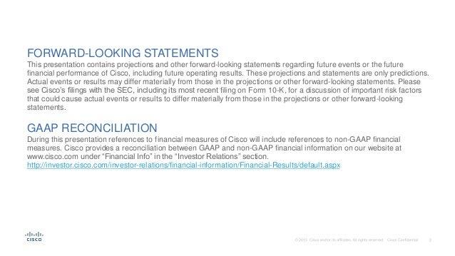 Q1 fy16 earnings-slides Slide 2