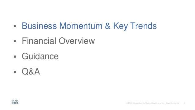 Q1 fy16 earnings-slides Slide 3