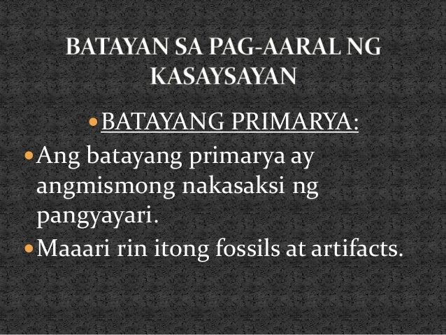 kaugnayan ng wika sa kultura Ayon kay dr jessie grace rubrico sa kanyang pananaliksik tungkol sa wika at lipunan, may kaugnayan sa may kinalaman sa ugnayan ng wika, kultura at.