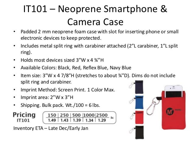 Jetline q1 product launch 2013 inventory eta arrived 40 reheart Image collections