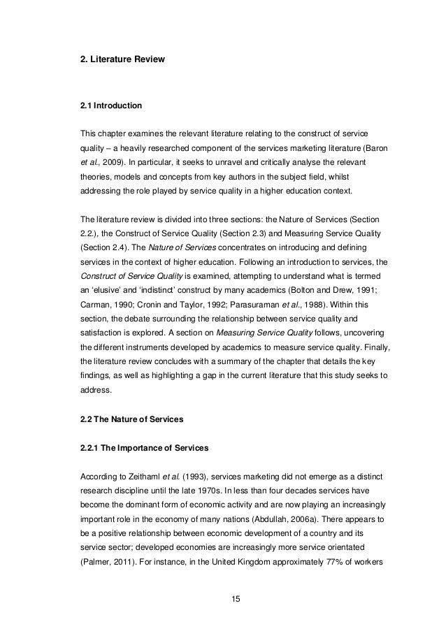 企业财务管理国内外研究现状分析-报告
