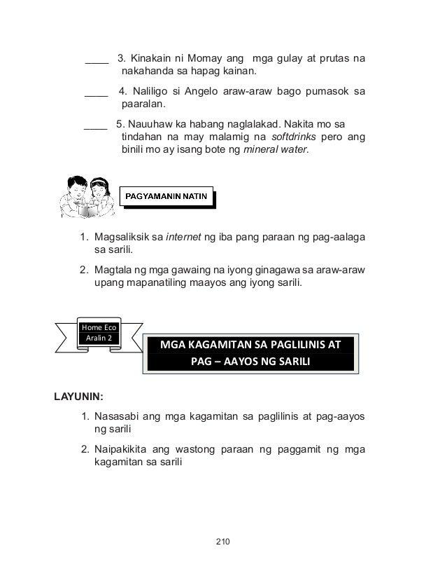 Hindi maganda ang palabas sa eat bulaga kaya nagtirahan na lang sila para all for juan - 3 4