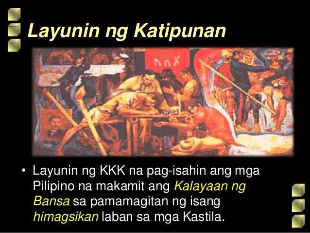 layunin ng pag eenrol Pinupuna rin ng ibang guro ang pag-adopt ng ilang bahagi ng kto12 curriculum  sa mga tema ng isang institusyong pang-edukasyon sa.