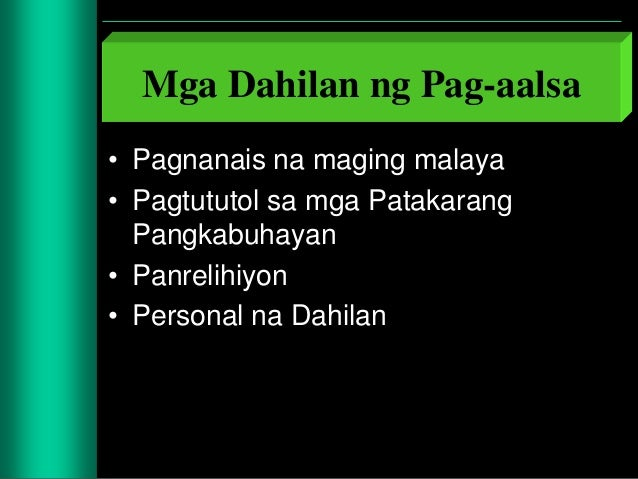 rizal sanhi ng nasyonalismo Latest let reviewer - general education manuals and answer sheets helping future teachers for their upcoming let exam 100% accurate and relevant.