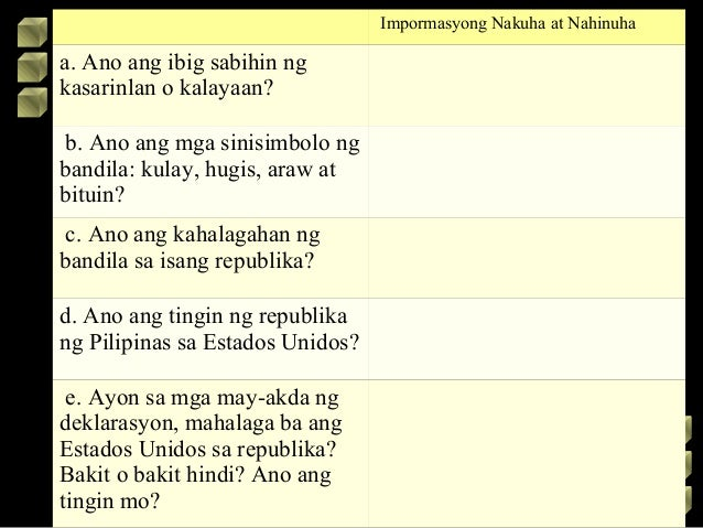 radiocarbon dating definition in tagalog