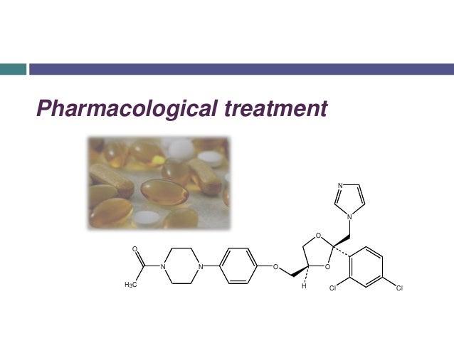 acute steroid responsive small-fiber sensory neuropathy a new entity