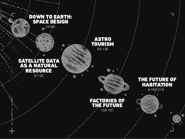 0e548420ceb Space  Exploration Innovation Brought Down To Earth