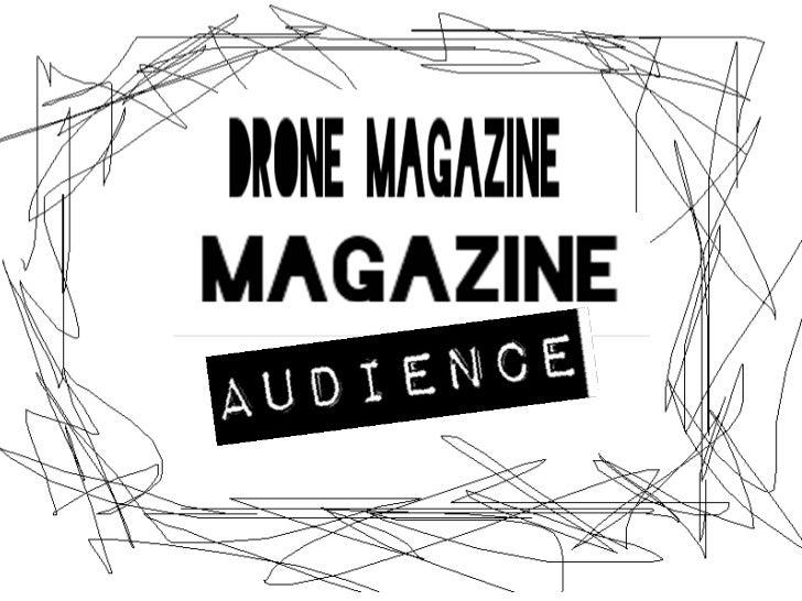 Q4. media powerpoint.