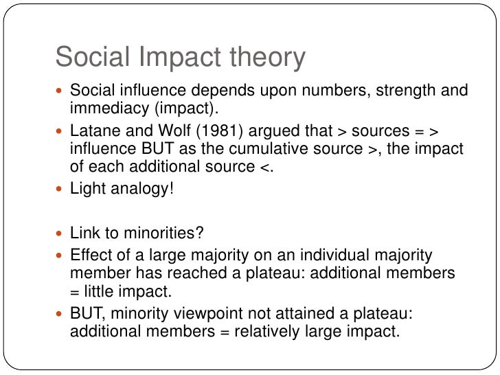 developmental and social influences upon self identity Social media network users use these media on different platforms, such as  social networking sites – to share  influences the self-identity formation of young  people the self-identity formation  erikson psychosocial development  theory.