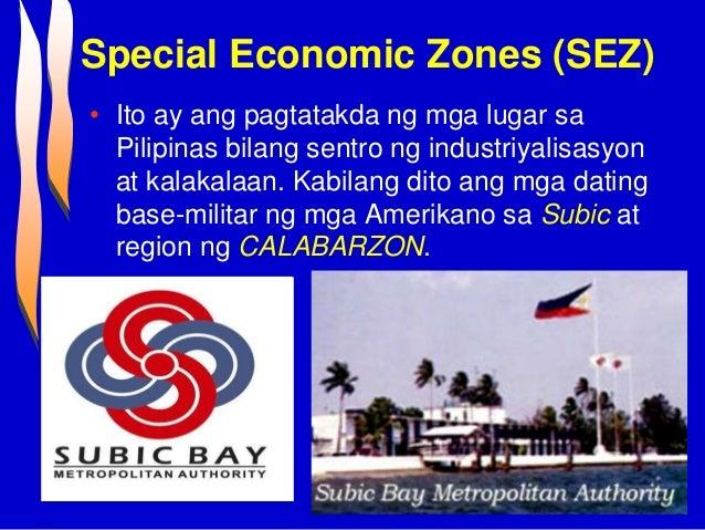 Mga Bayani ng Pilipinas