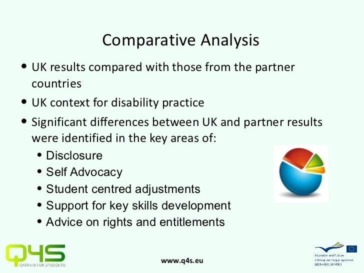 comparative research Comparative effectiveness research is an international, peer reviewed, open access journal that strives to cover this emerging field comparative effectiveness research (cer) is a picot (population, intervention, comparison, outcome, time) question-driven, systematic process of investigation it utilizes the well-characterized design of.