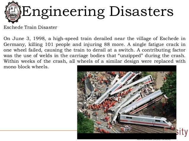 Societal Issues in Engineering Design